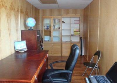 DSC00567-office